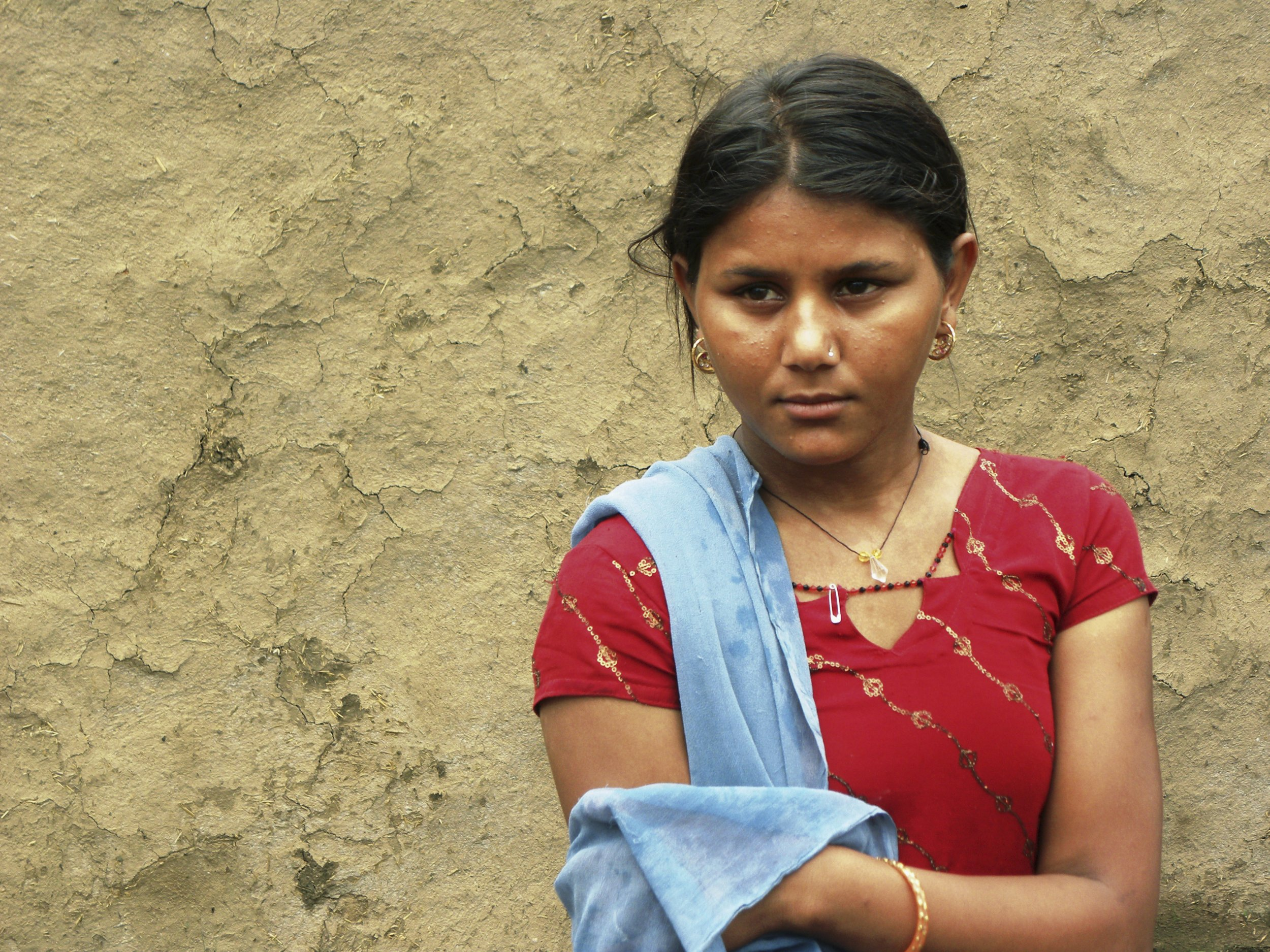 12_26_India_Women_01
