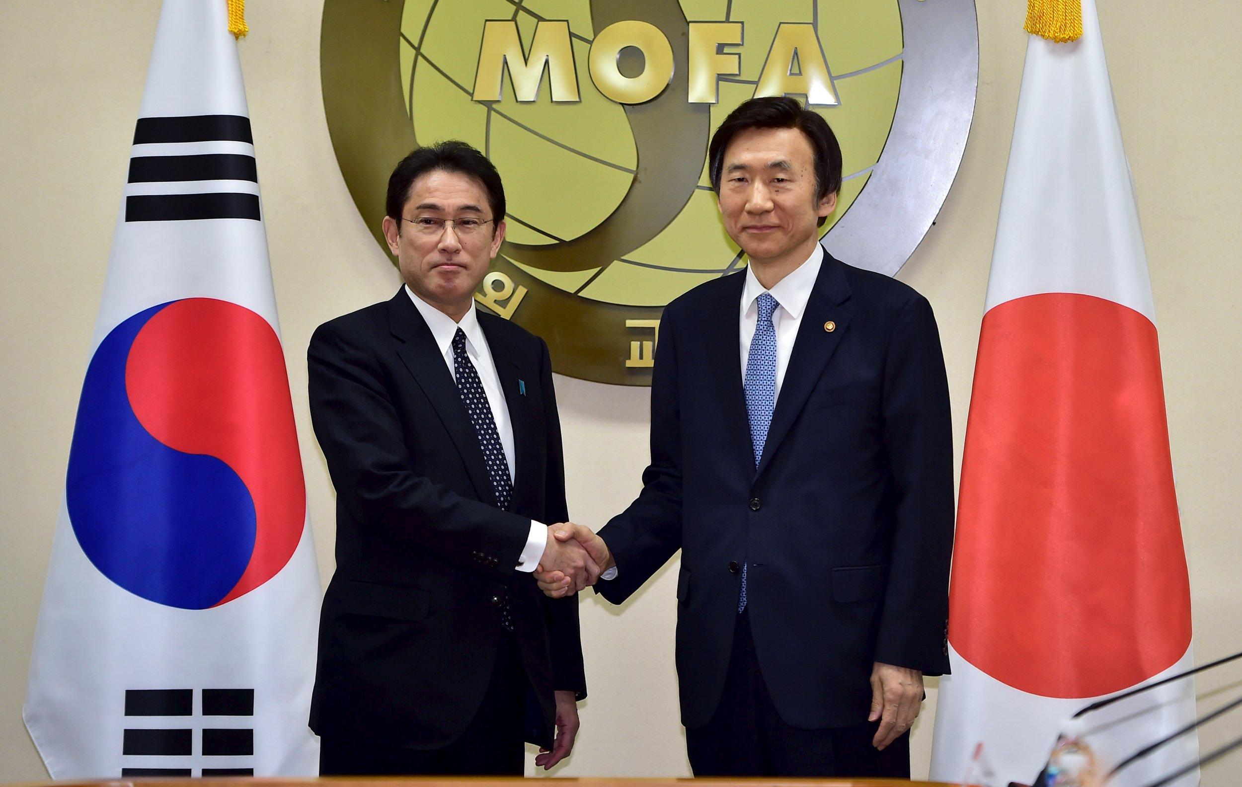 1228_Korea_Japan_01