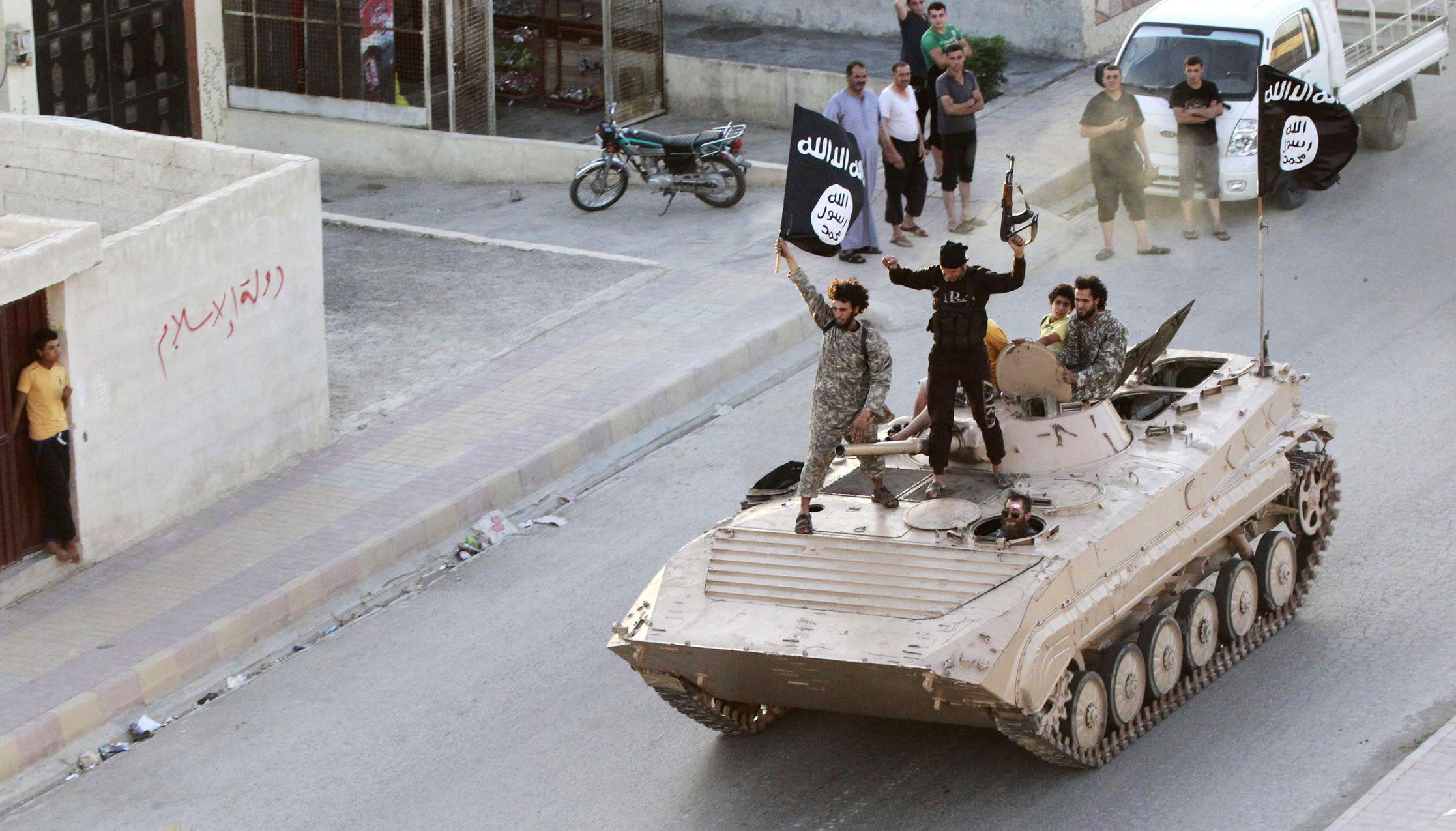 1228_ISIS_Activist_Turkey_01