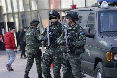 1228_China_Terrorism_Bill_Law_01