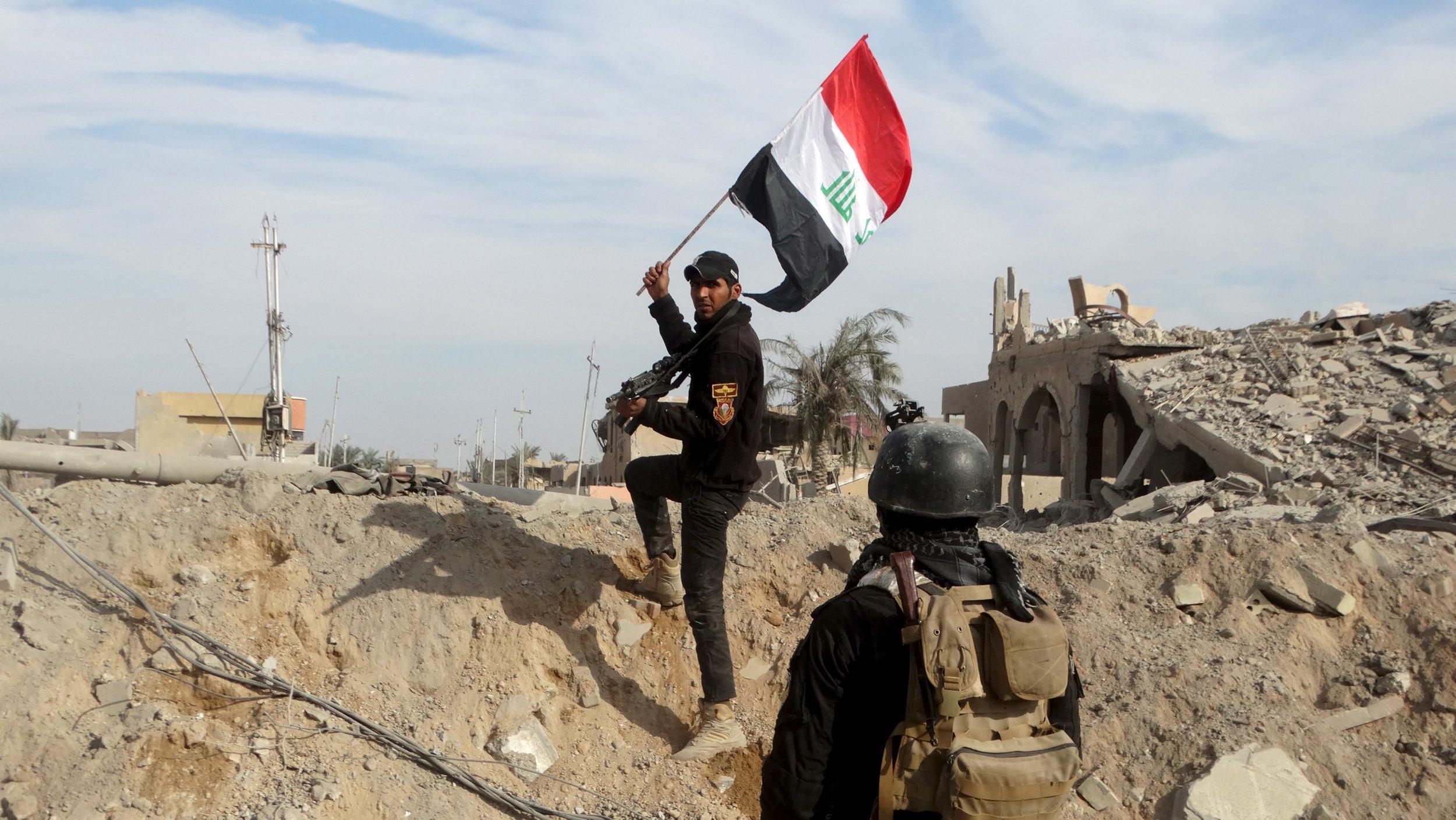 1228_Ramadi_ISIS_Iraq_01