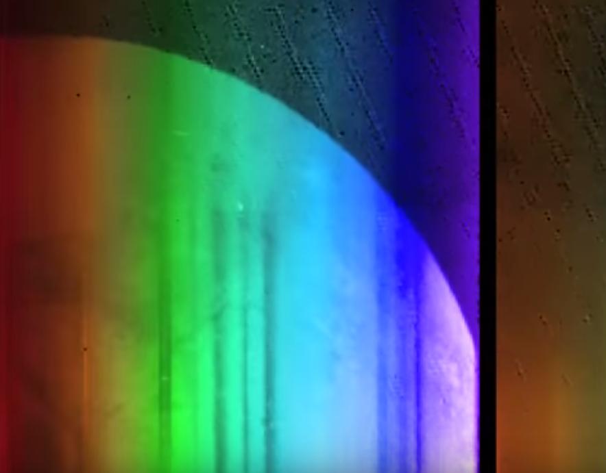 Screen Shot 2015-12-28 at 12