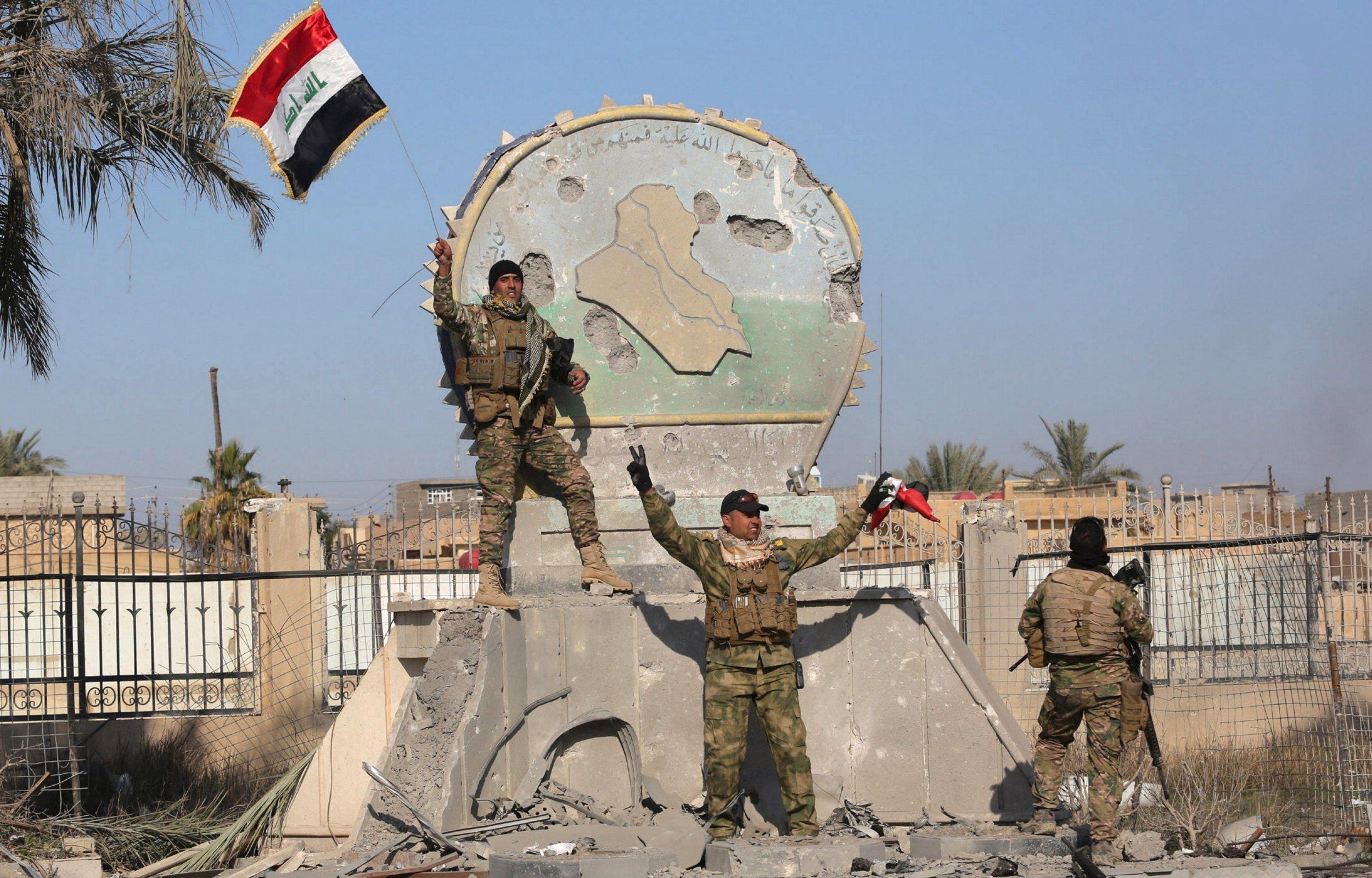 1129-Ramadi-Iraqi-PM