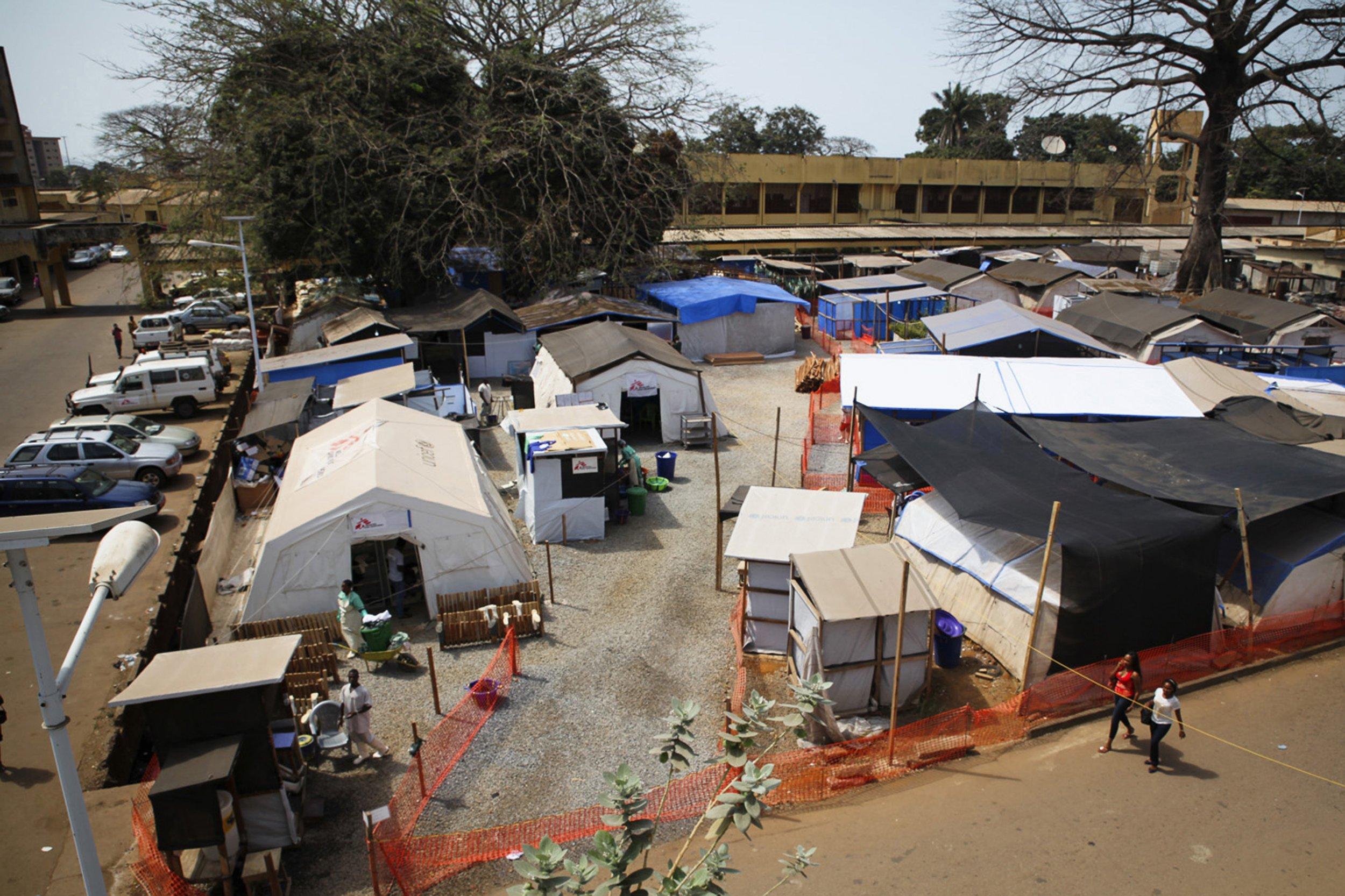 1129-Ebola-Guinea