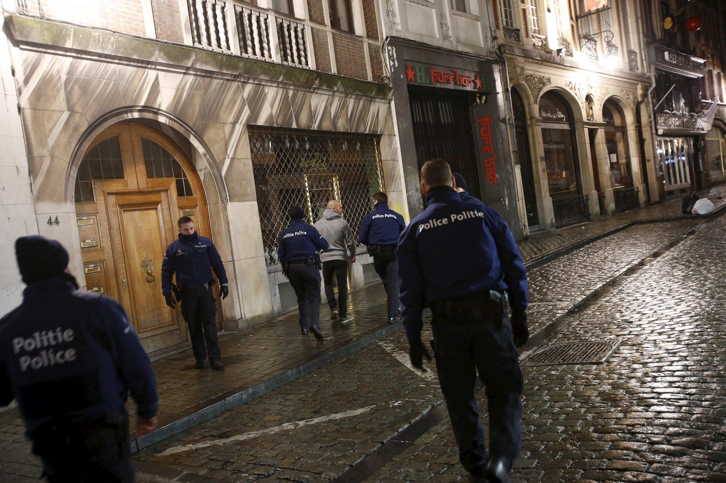 29_12_Belgium_terrorattack
