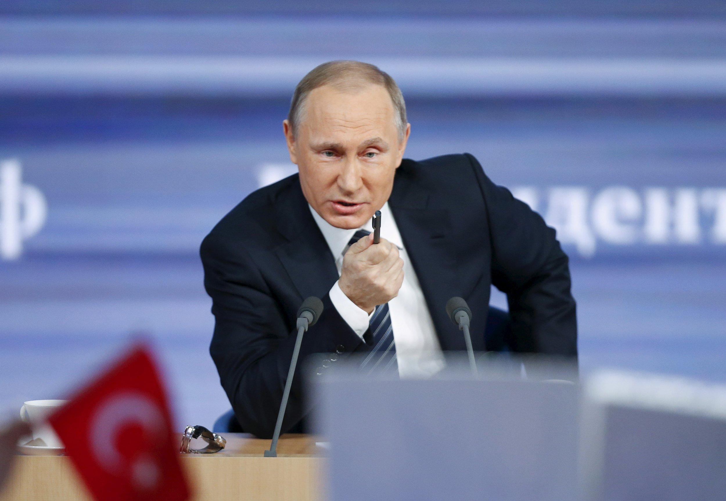1229-Turkey-Russian-Media