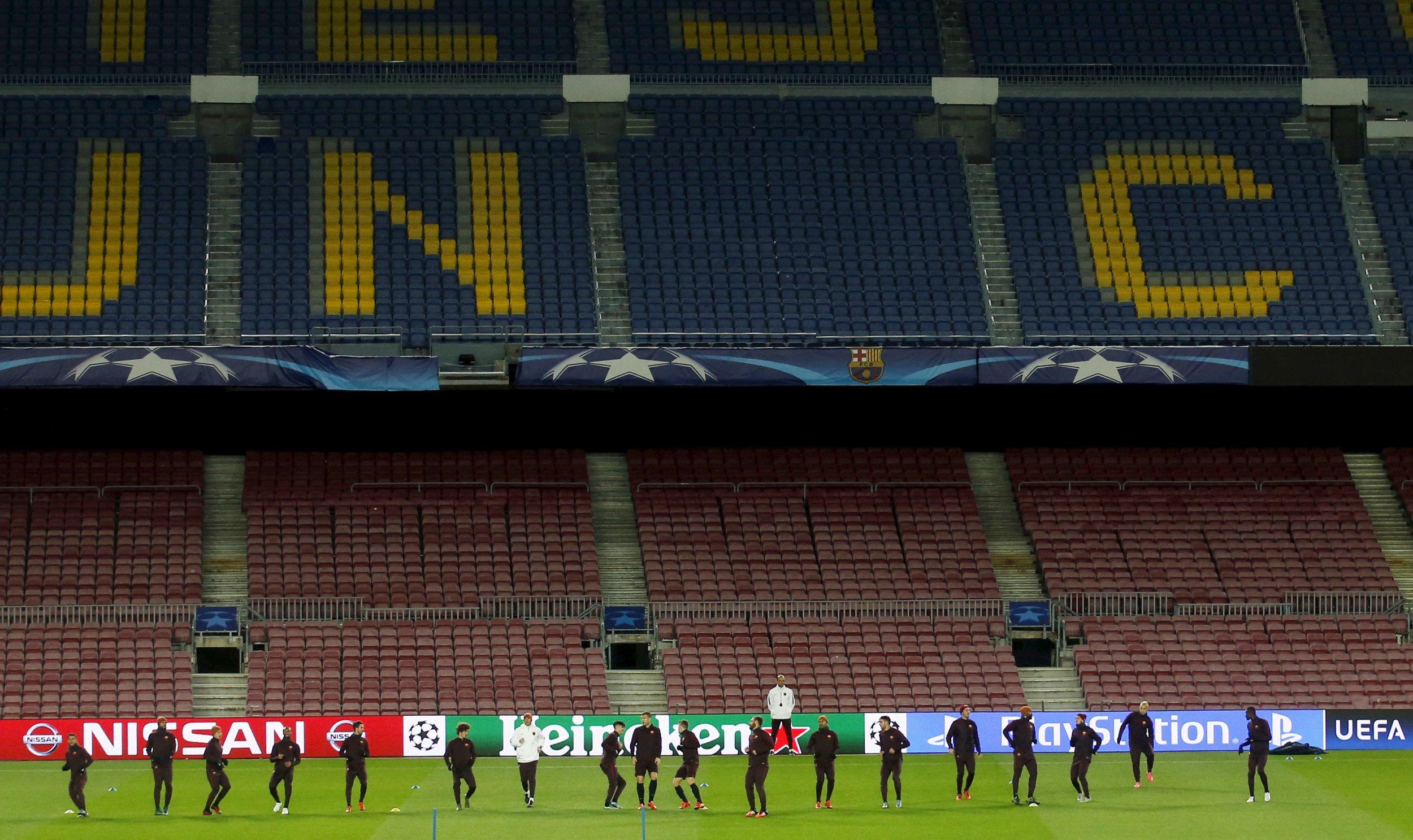 1229_Barcelona_01