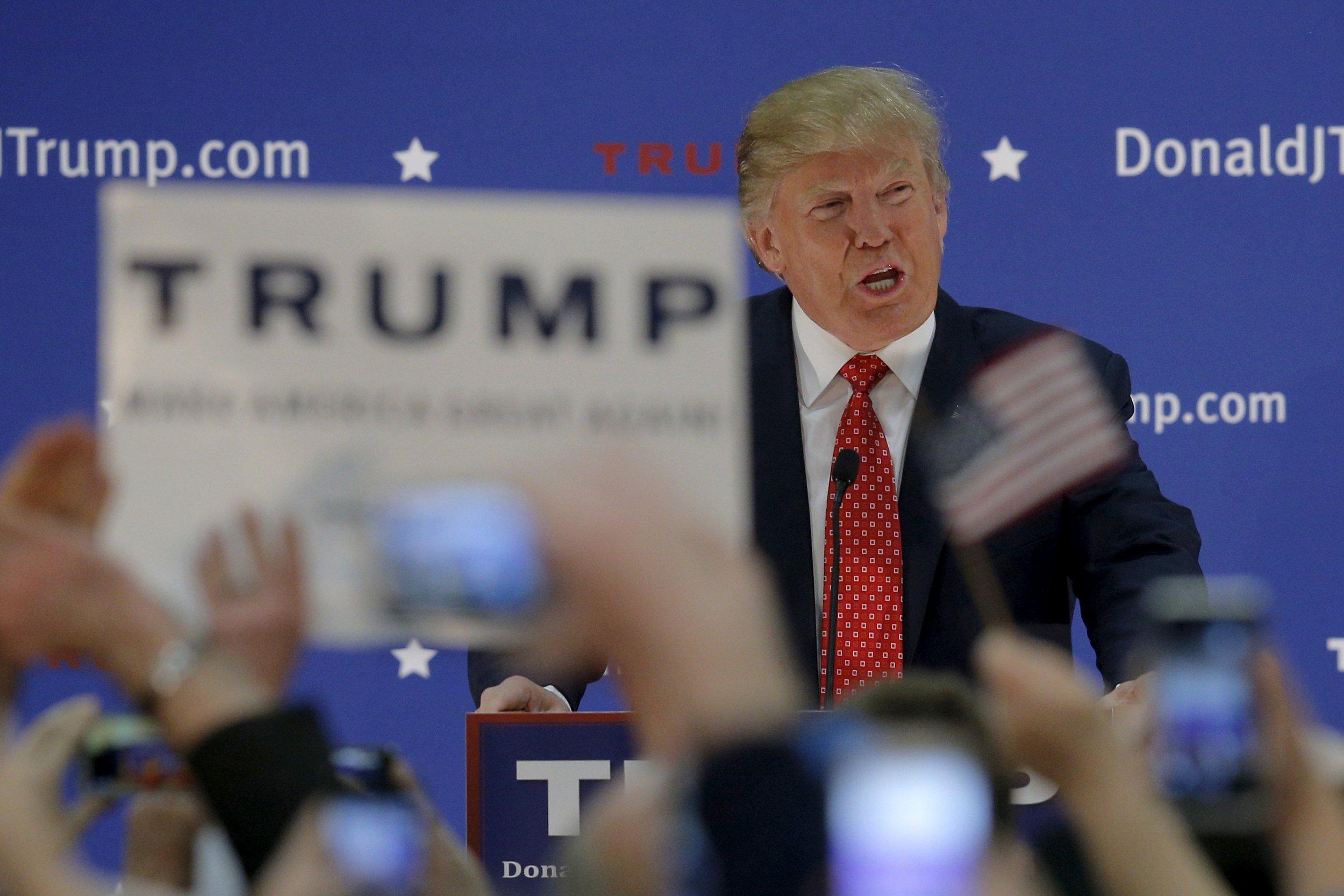 1229_Donald_Trump_Union_Leader_01