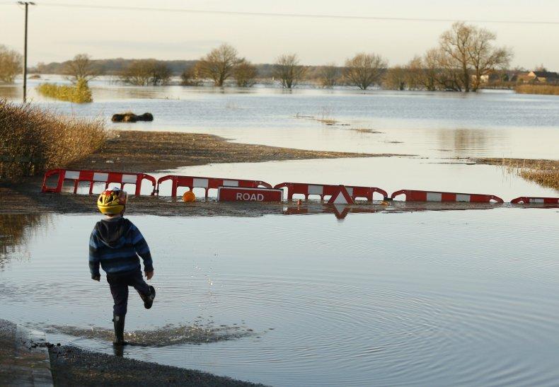 12_29_Britain_Floods