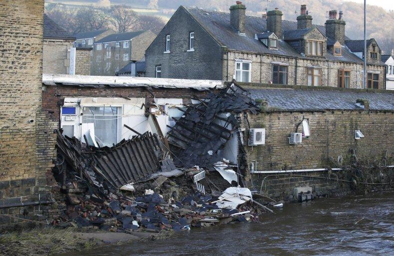 12_29_Floods_Britain