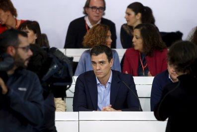 1229-PSOE-Catalonia