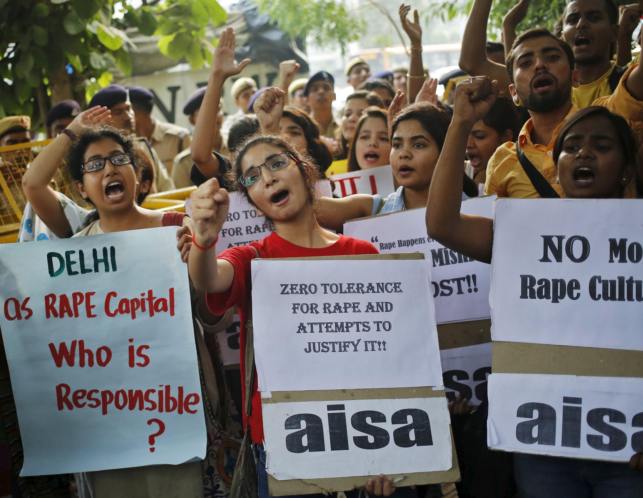 1229_india_rape