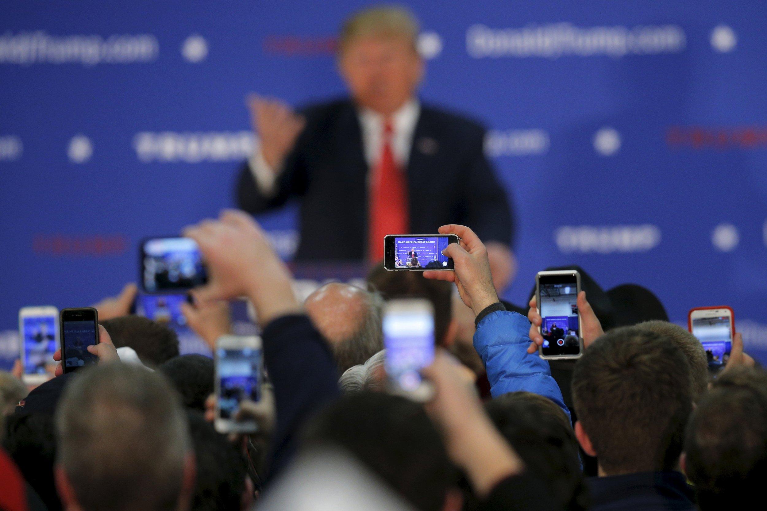 12_29_Election_Trump