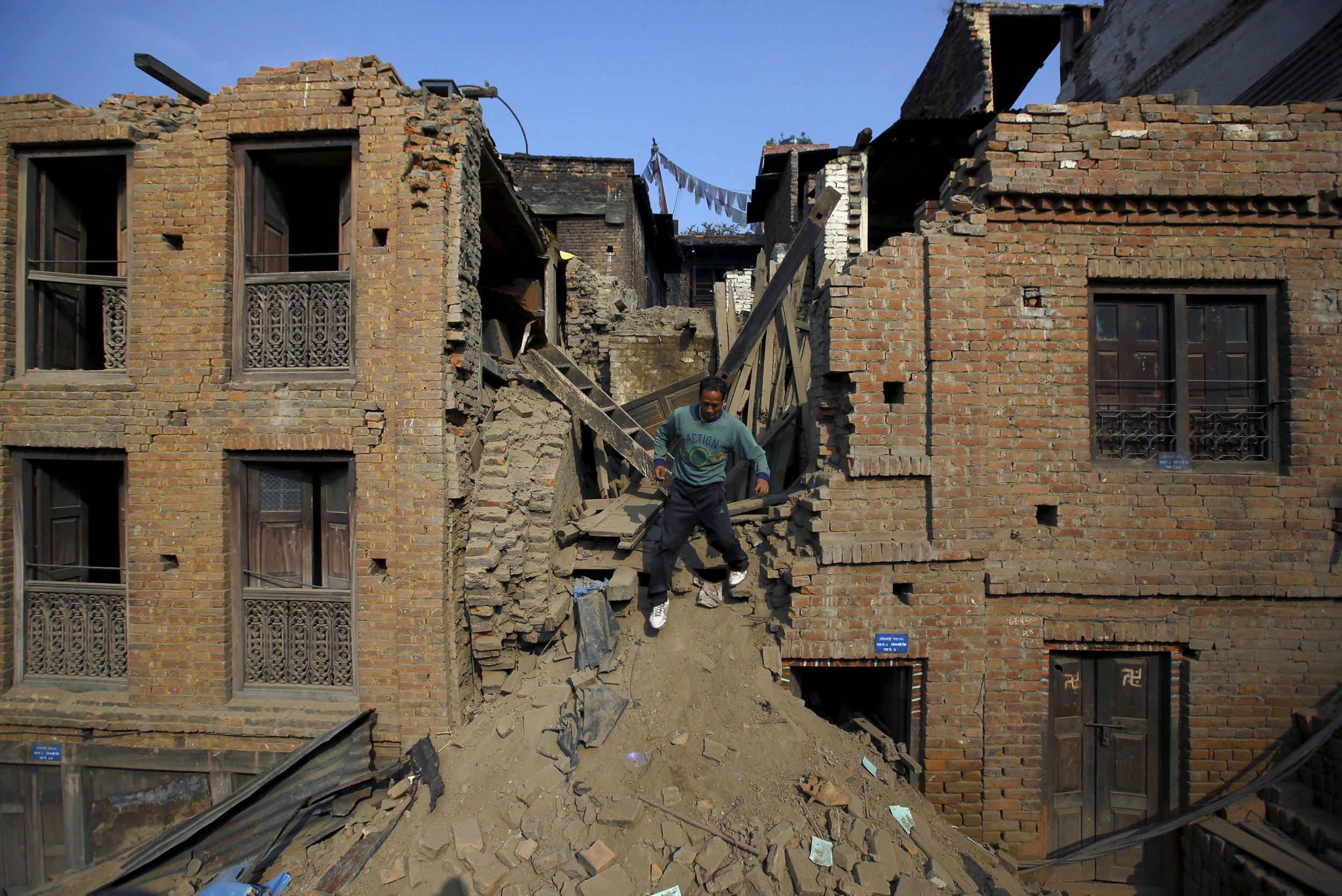 12_29_Nepal_Quake