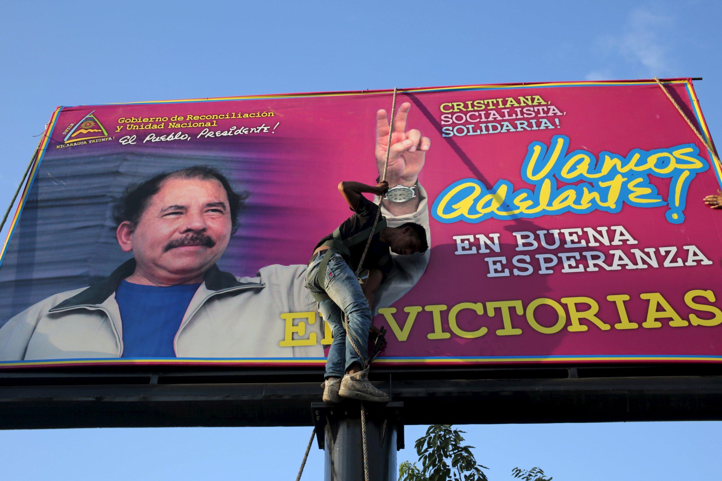 12_29_nicaragua_president_01