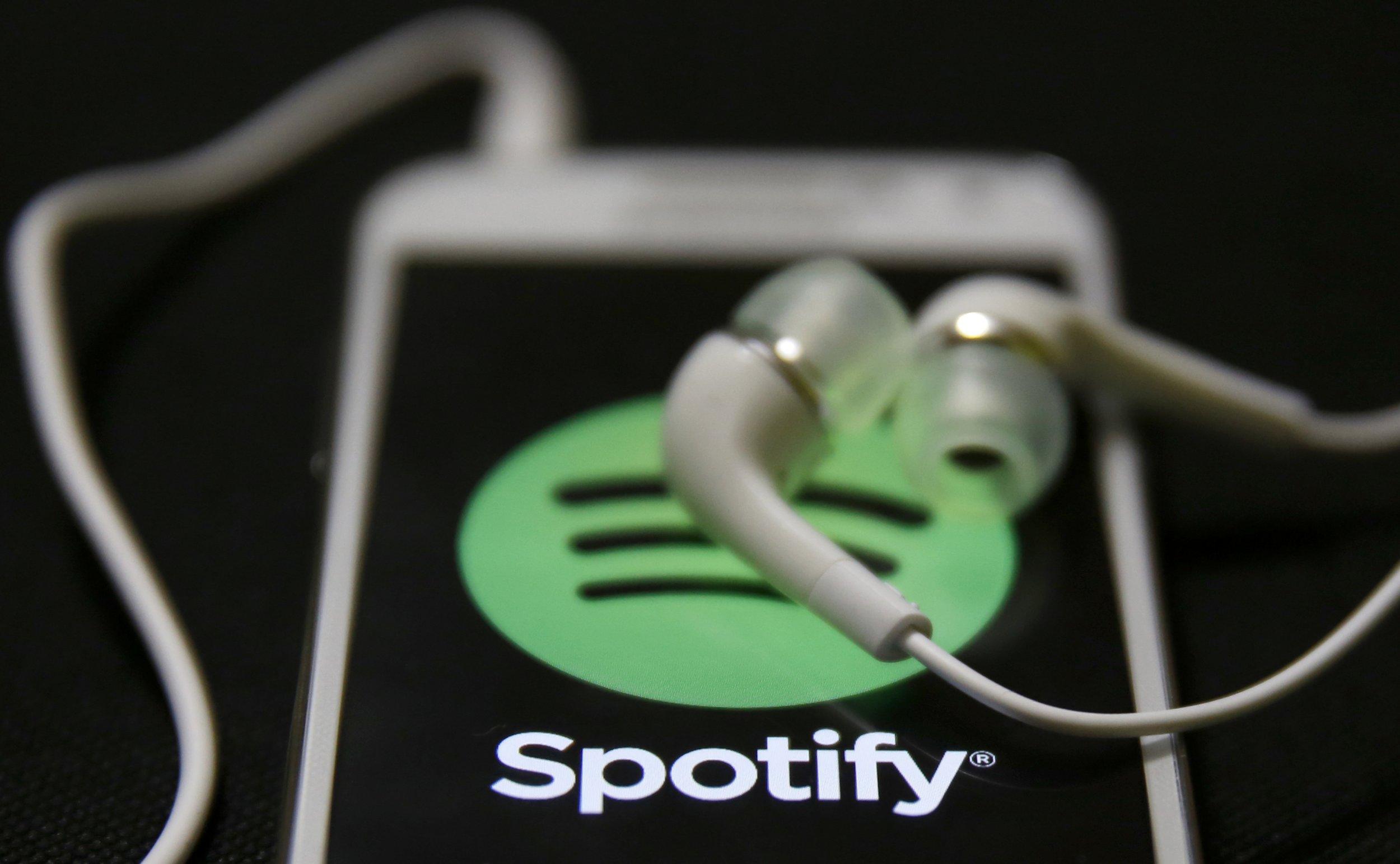 12-29-15 Spotify