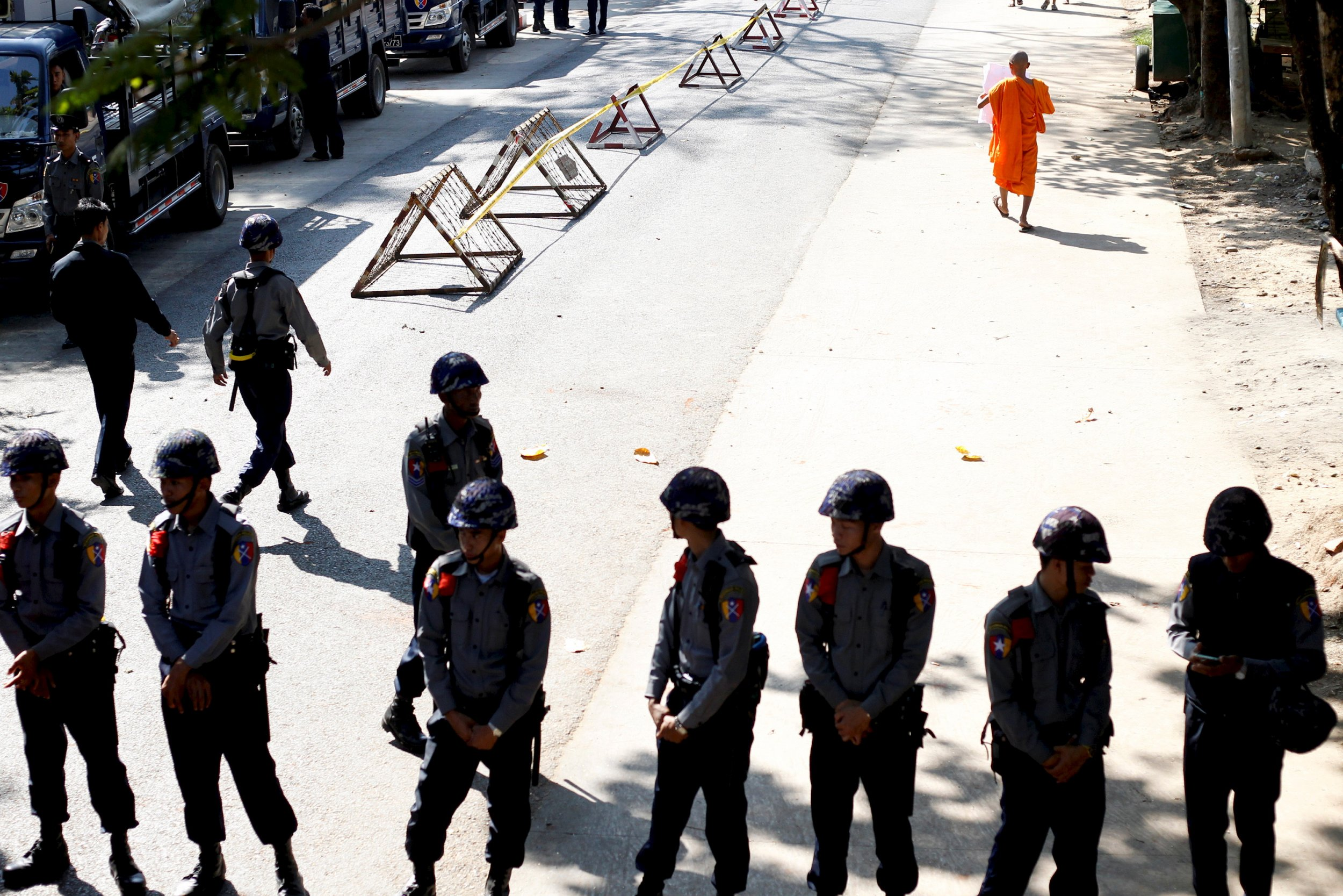 1230-Myanmar-Protests
