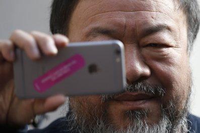 1230-Ai-Weiwei