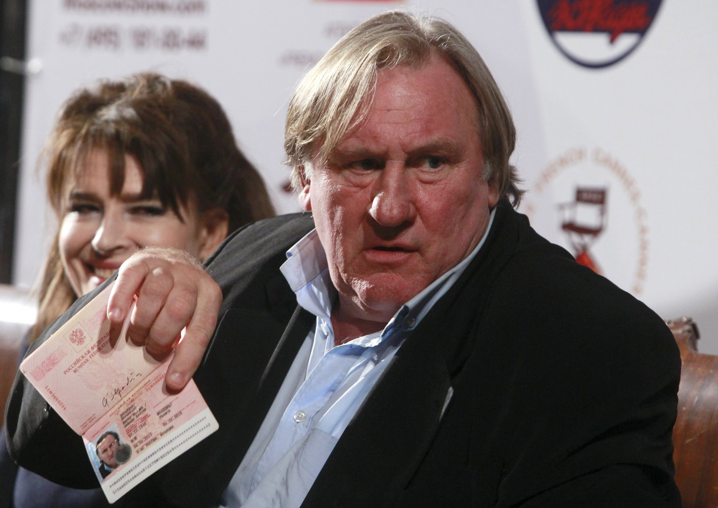 1230-Depardieu-Stalin