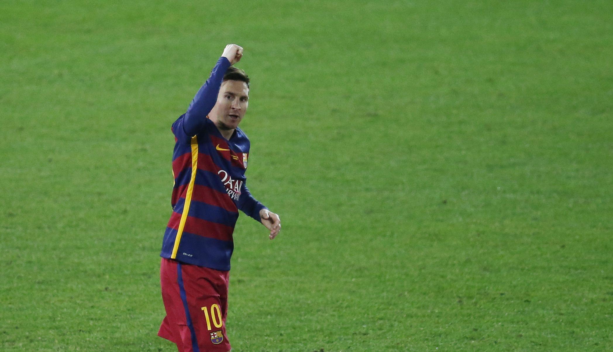 12302015_Messi_01