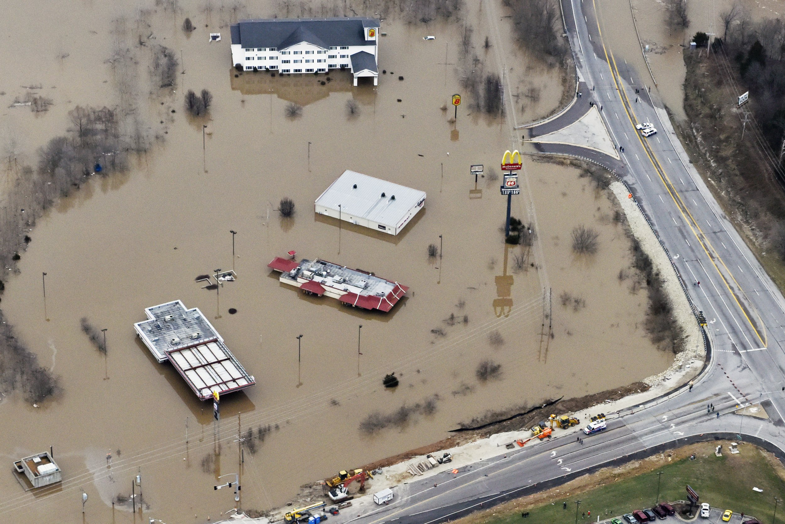 12_30_Midwest_Flooding