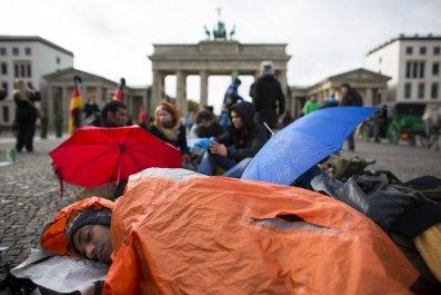 30_12_German_RefugeeAid