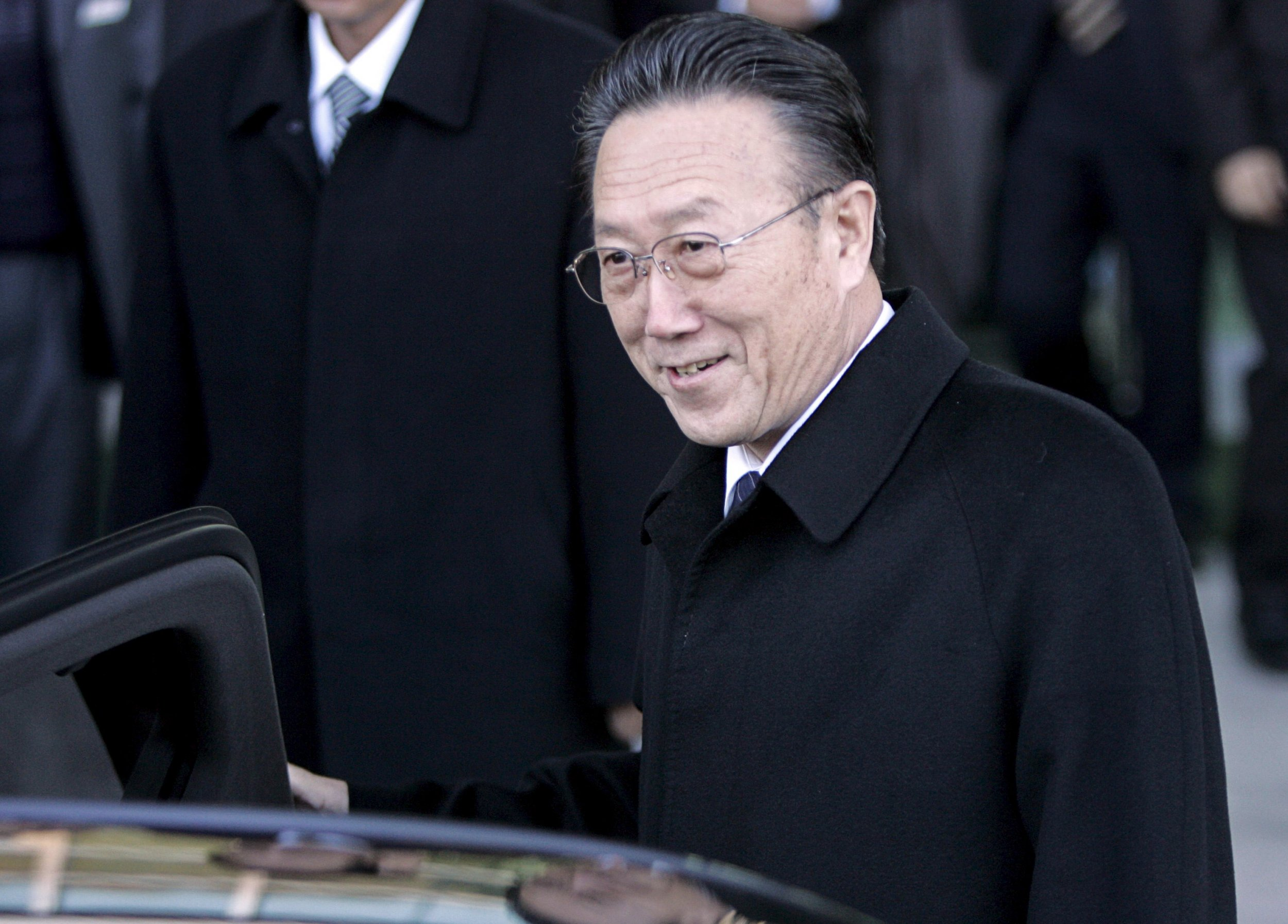 1230_northkorea