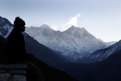 12_30_Himalayas_01