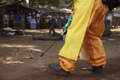 1230_Guinea_Ebola