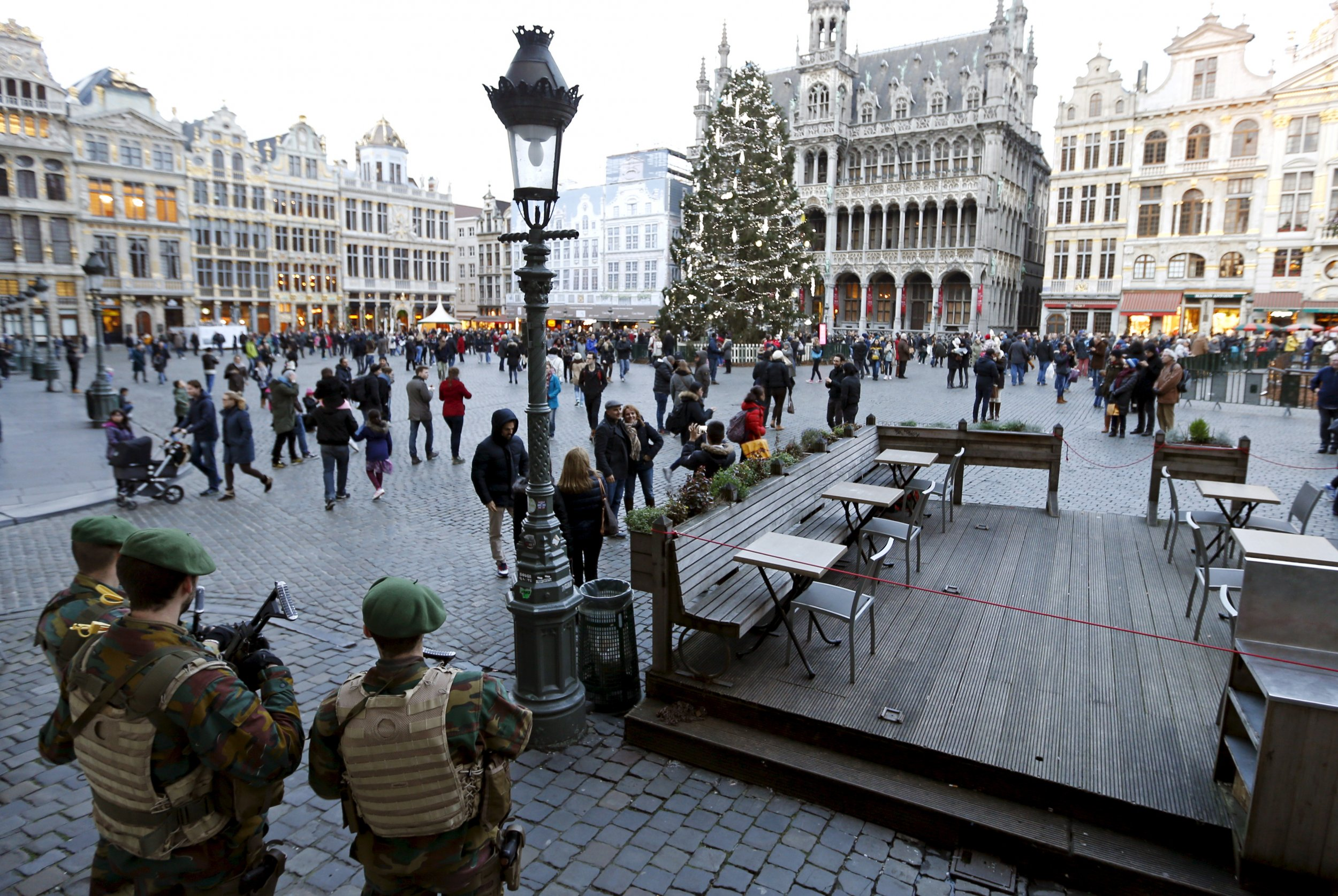 12_30_Brussels