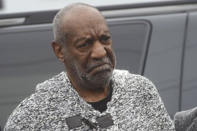 12_30_Cosby_01
