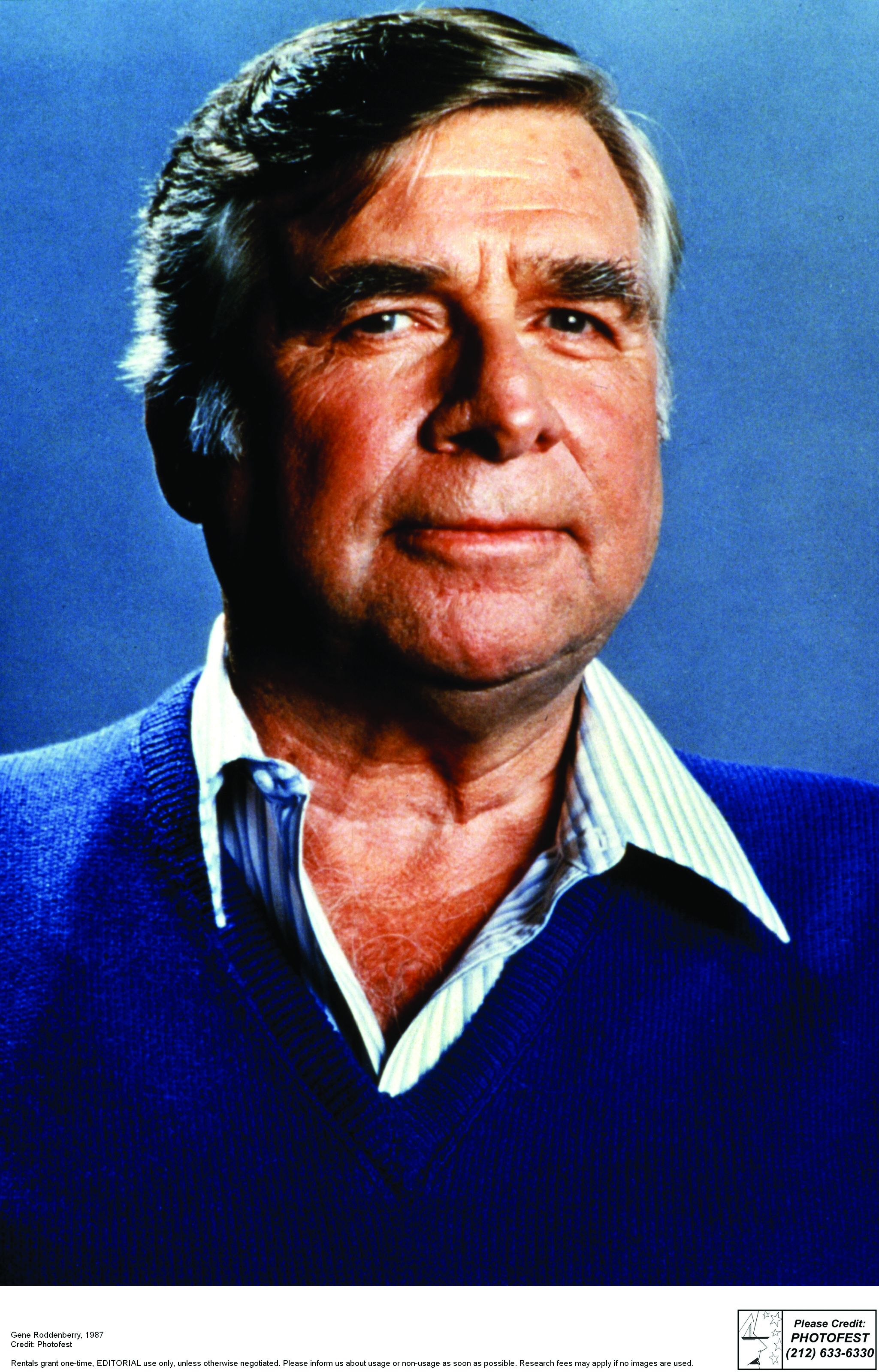 Gene_Roddenberry_1980s_0