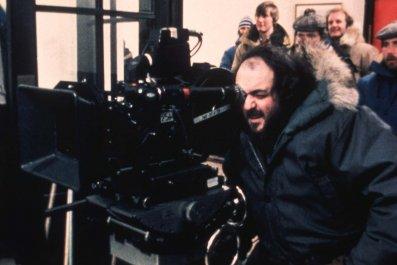 12_30_Kubrick