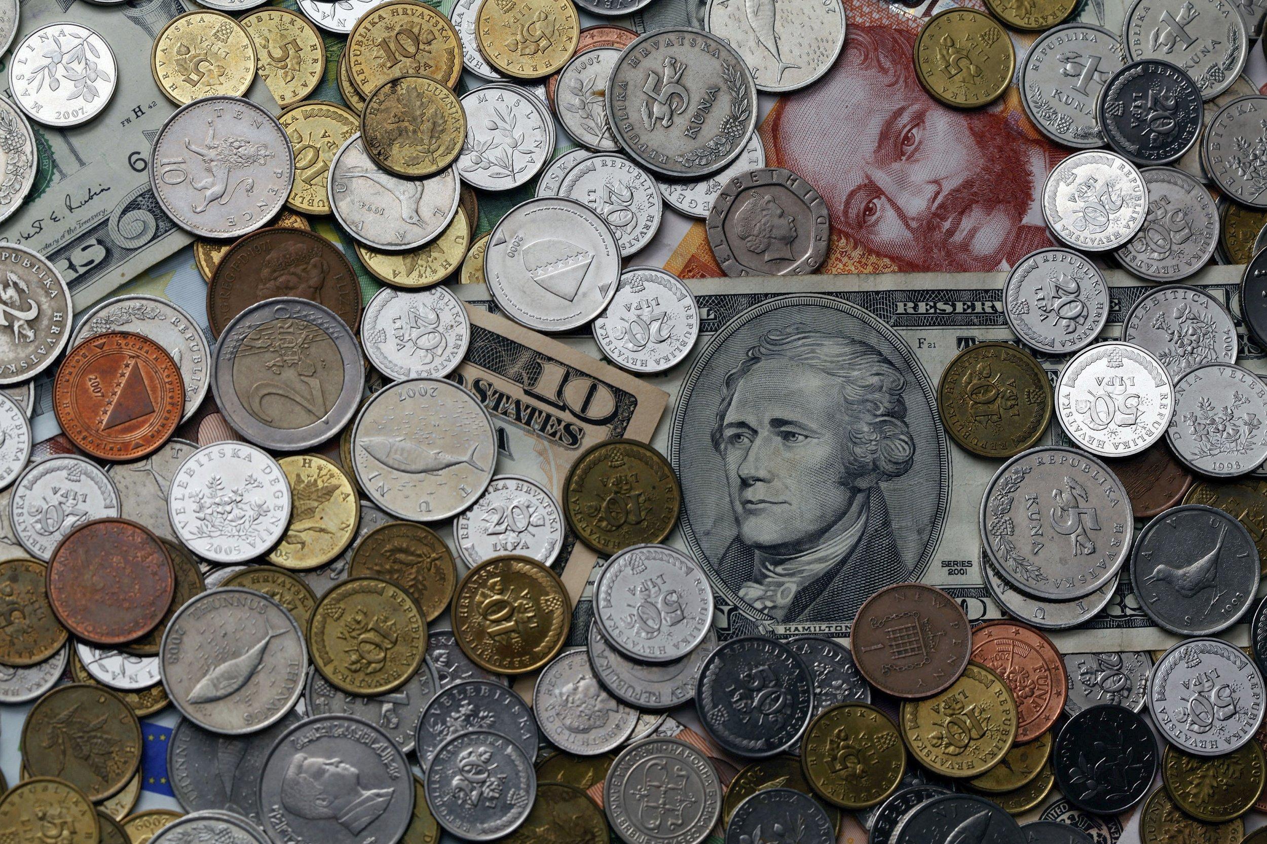 12_30_coins_01