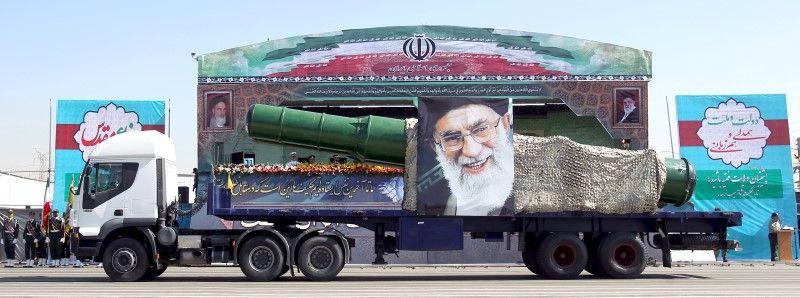 2015-12-30T211345Z_1_LYNXMPEBBT11L_RTROPTP_3_IRAN-MILITARY