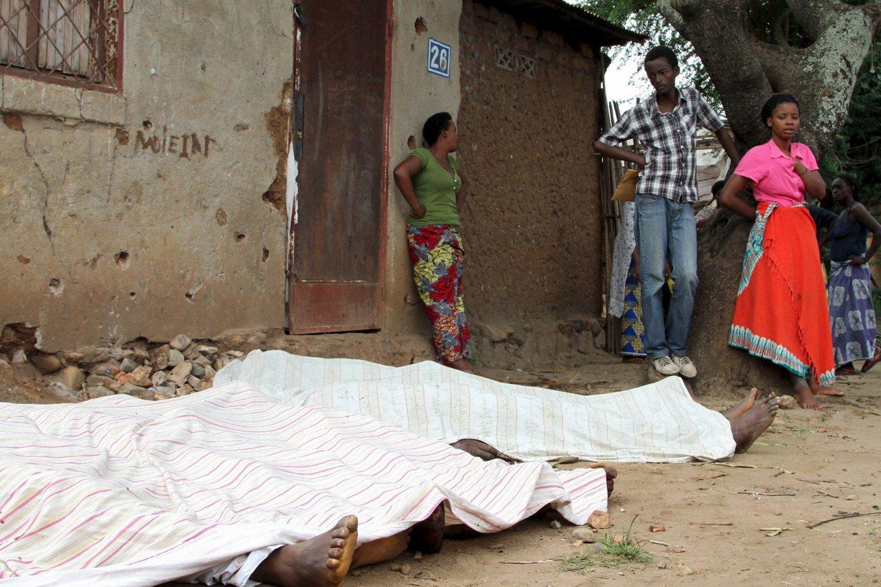 01_15_Burundi_01