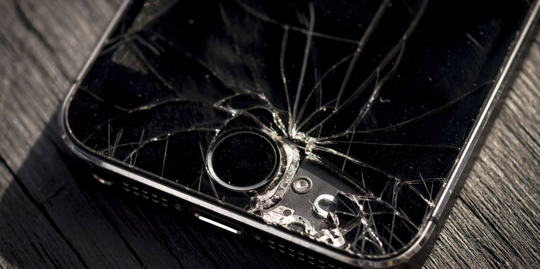 01_15_ManeySmartphones_01
