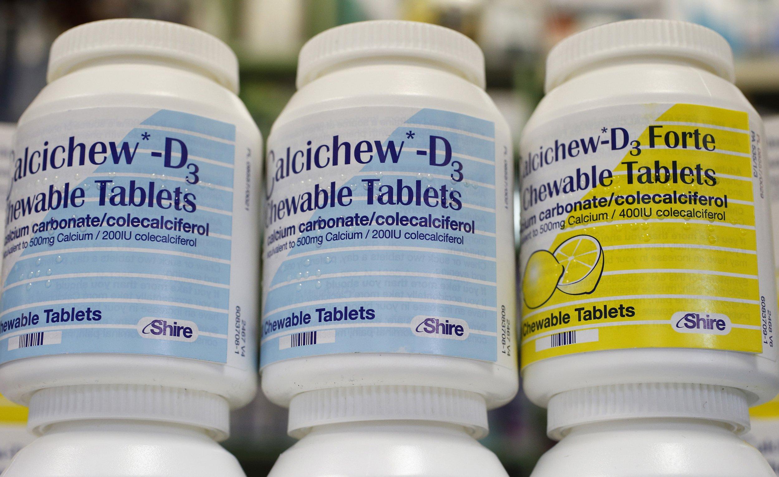 Vitamin-D.30dec2015
