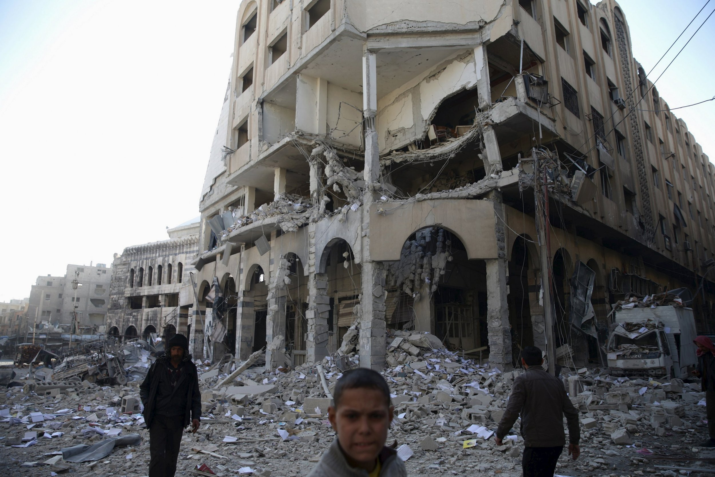 2015-12-30T191704Z_1169567042_GF10000279031_RTRMADP_3_MIDEAST-CRISIS-SYRIA