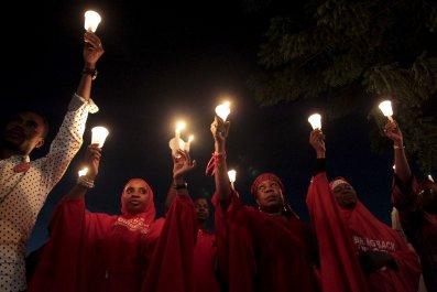 1231_Chibok_girls_vigil_01