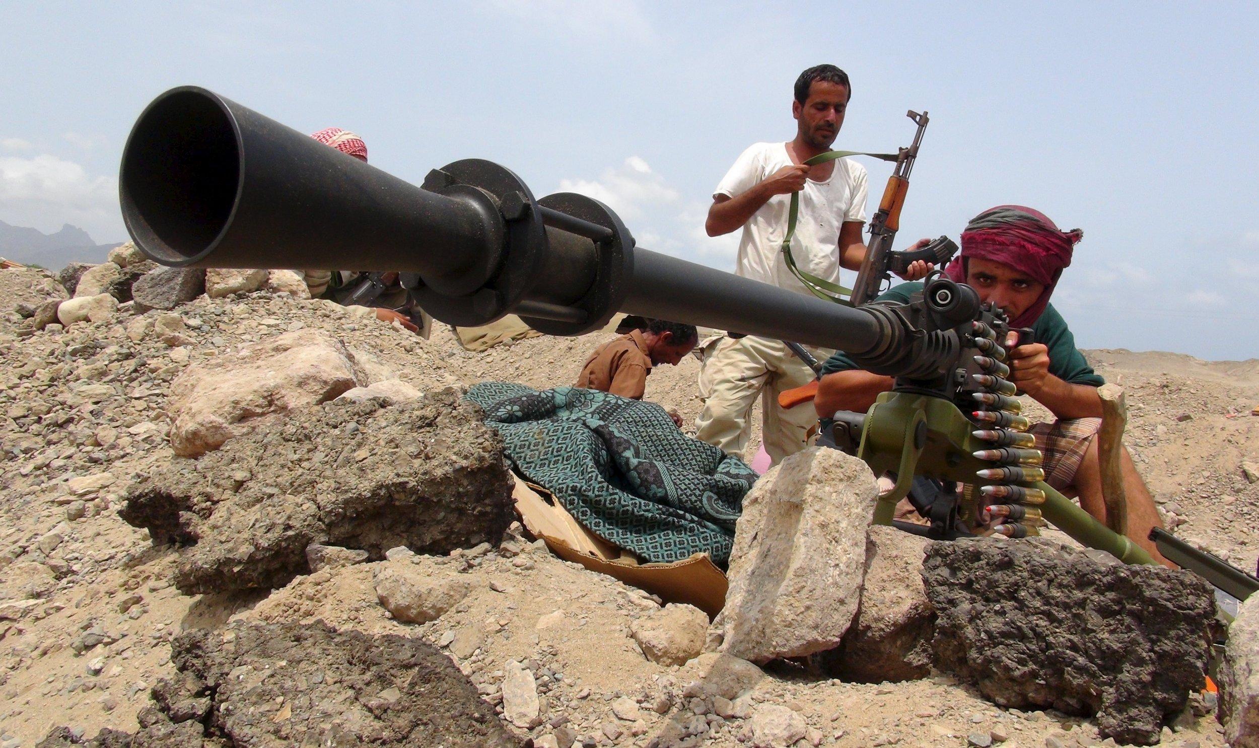 1231_Yemen_SouthernPopularResistance_01