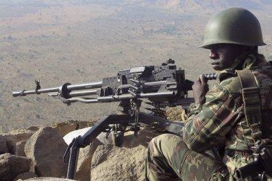 1231_Cameroon_soldier_BokoHaram_01
