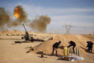 1231_ISIS_Libya_01