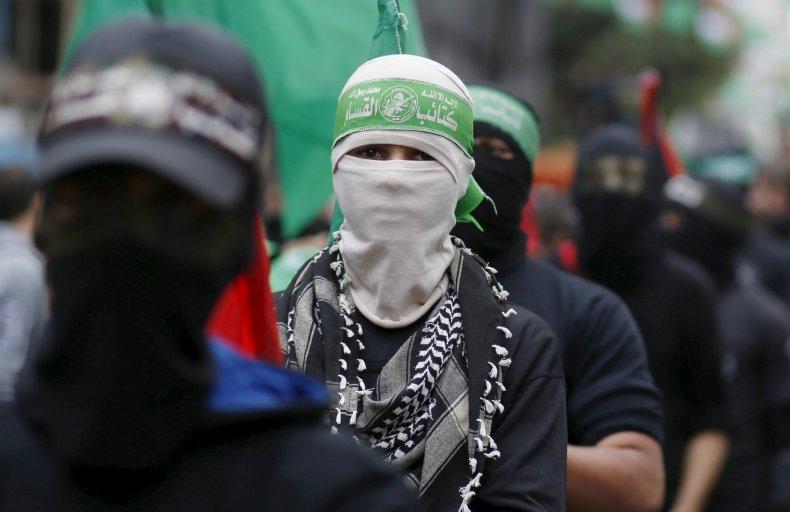 1231_Hamas_01