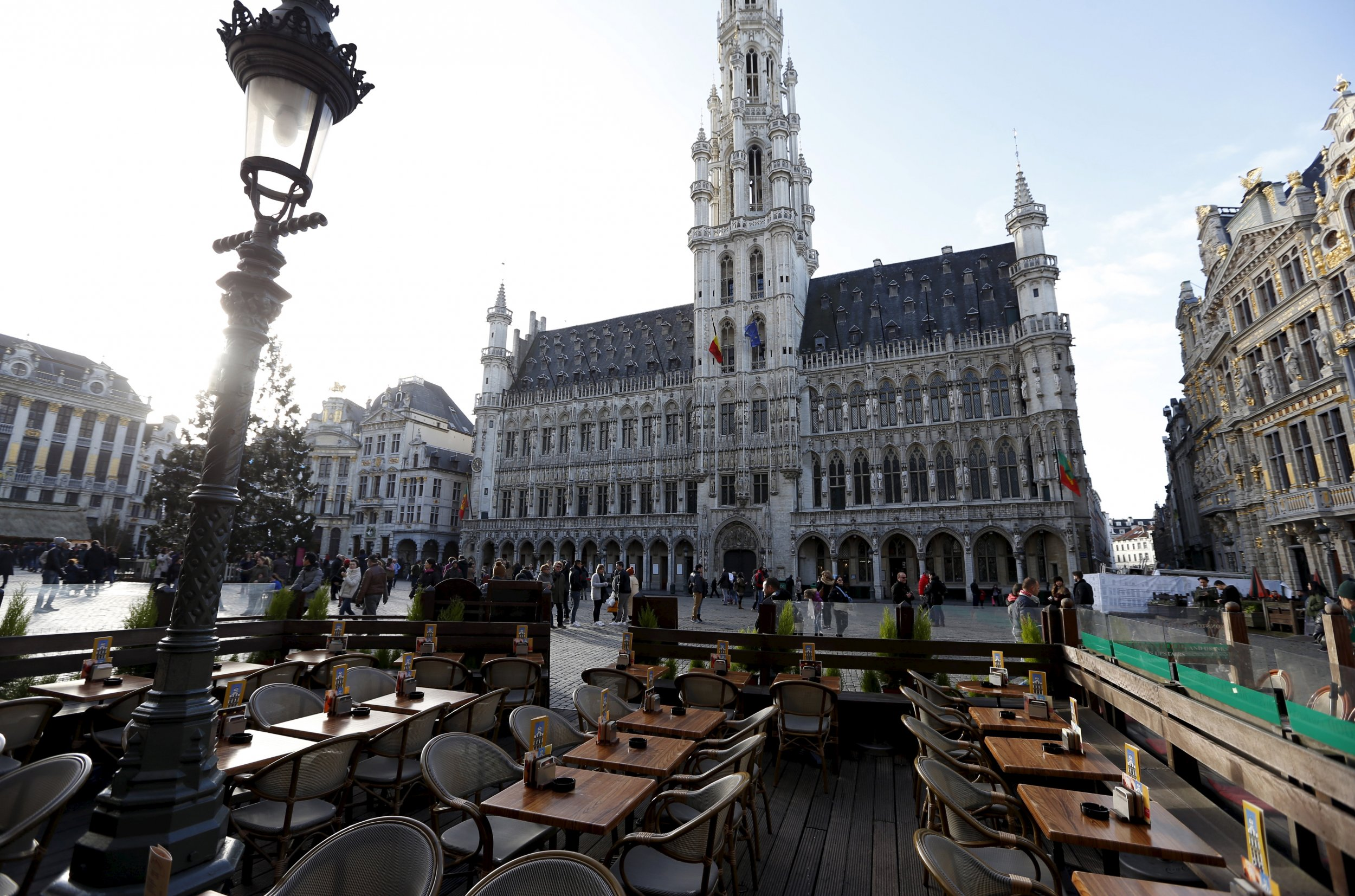 12_31_Brussels