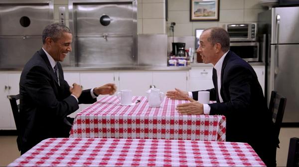 Obama_Seinfeld