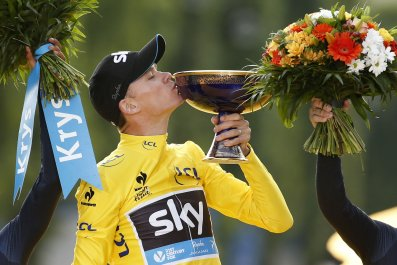 12312015_Froome_01