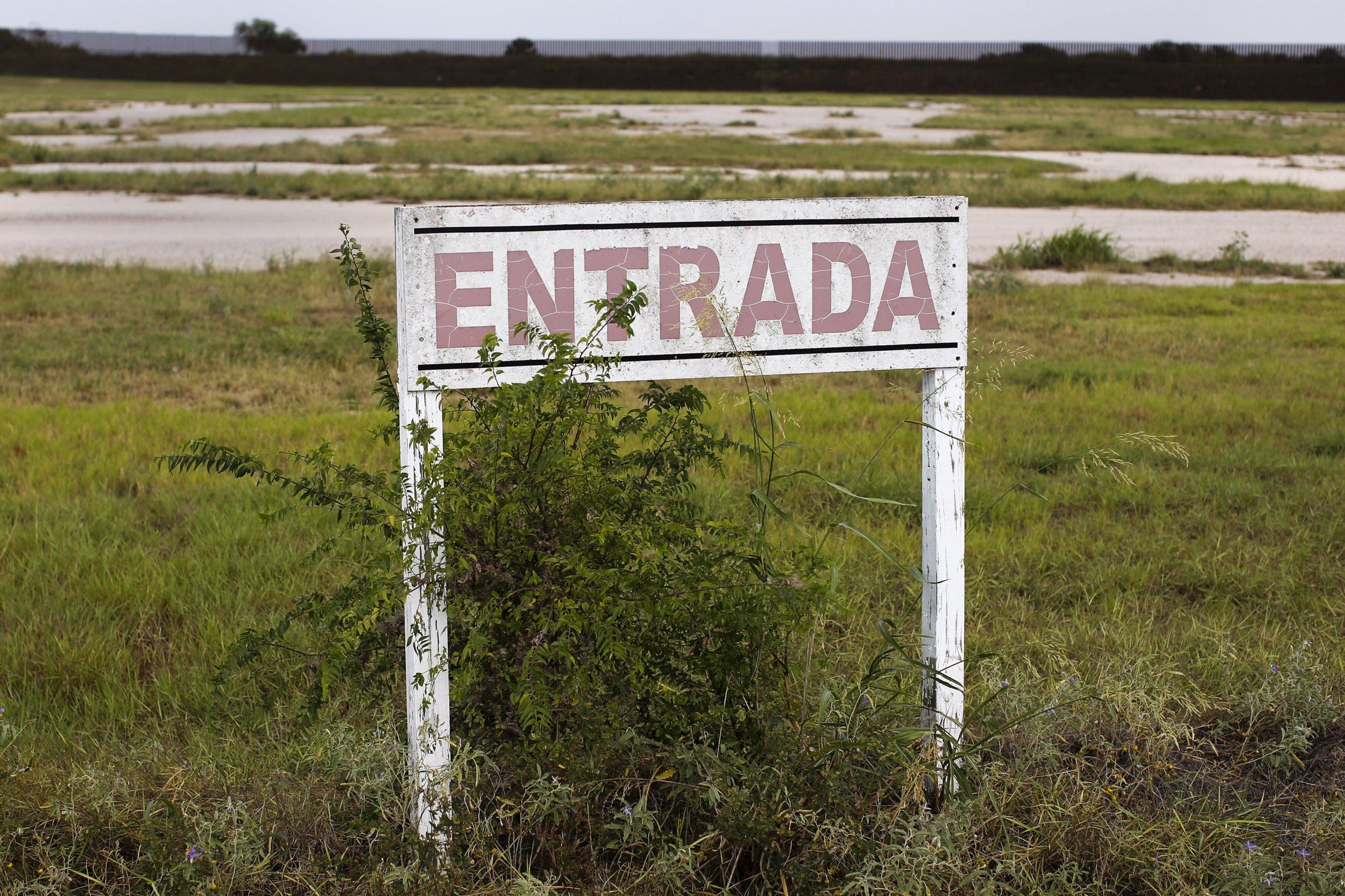 12_31_Texas_Border