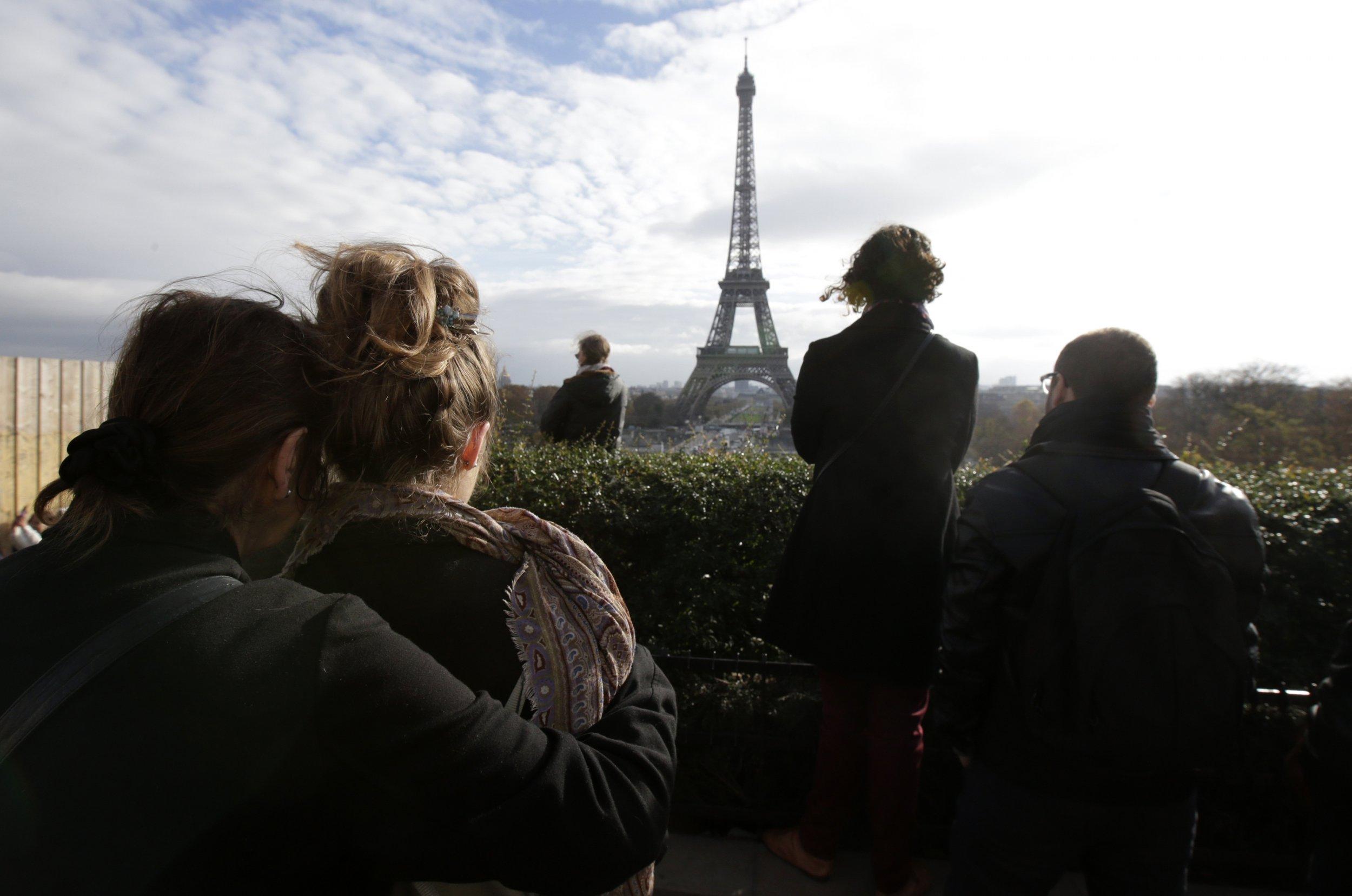 1231-Paris-hotel