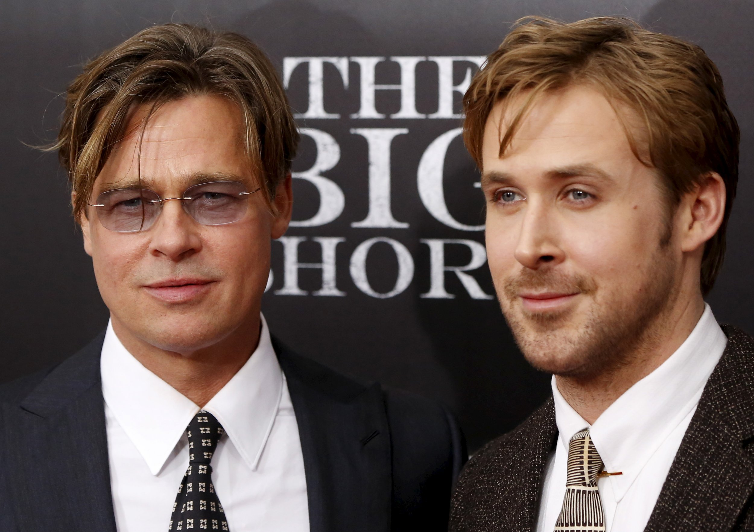 Did 'The Big Short' Get It Right?